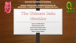 The Ultimate Sales Machine_EQ8