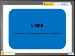 Presentación INSIDE (1788 KB · PPTX)