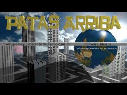 Diapositiva 1 - Colección educ.ar