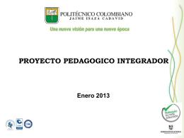 InduccionPPI_Grado11_2013 (1)