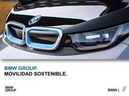Nuevas exigencias en movilidad sostenible