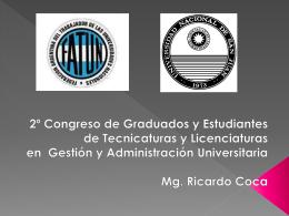 Ricardo Coca
