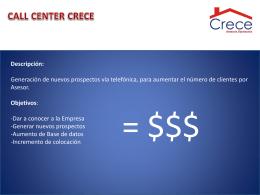 asesores - Crece Asesoria Hipotecaria