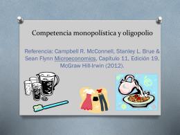 competencia-monopolistica-y-oligopolio-2011