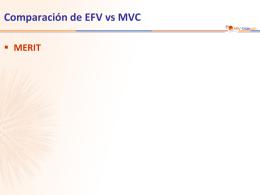 Descargar las diapositivas - ARV