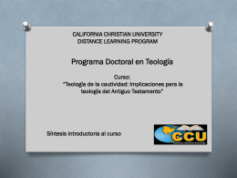 presentacion_del_tema_en_PPT
