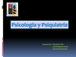 Psicología_y_Psiquiatría