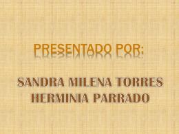 Presentacion_Sandra-_Herminia