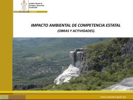 PRESENTACION_CD ADMINISTRATIVA 210613