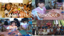 AMBIENTES DE APRENDIZAJE DOC FINAL (1) (4382522)