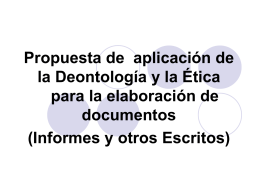 Documentos aragón
