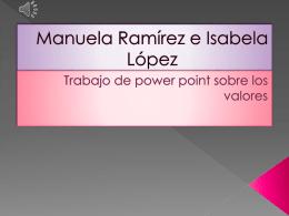 Manuela Ramírez e Isabela López (2848150)