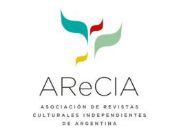 el archivo en powerpoint - Asociación de Revistas Culturales