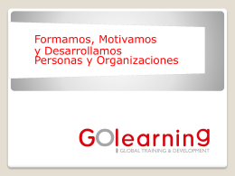 Marketing 3.0 Mk basado en los valores