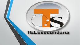 Presentación de PowerPoint - jefatura de sector 01 telesecundarias
