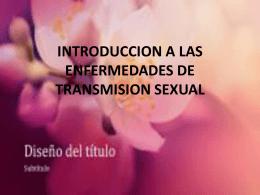 Descarga - Psicopedagogia CUT, por un México mejor.