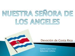 LA_VIRGEN_DE_EL_CIELO - 1c-copaamerica