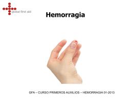 4. HEMORRAGIA 01
