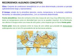 tema 5_teoría_proyección guadalupe_2