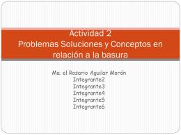 Actividad_2 - basura-dpl