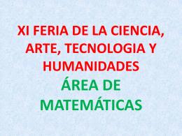 XI_FERIA_DE_LA_CIENCIA__ARTE