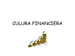 CULURA FINANCIERA - IHMC Public Cmaps (3)