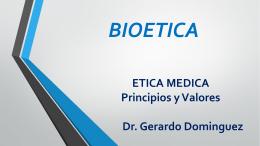 bioetica i 2014 - Liceo Santa Teresa de Jesus