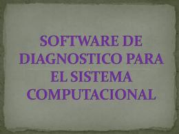 Herramientas de diagnóstico y resolución de problemas de Windows