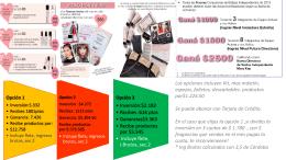 inversion para nueva cb julio 2015