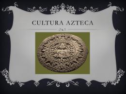 Cultura - lavanivan