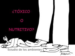 ambiente_toxico