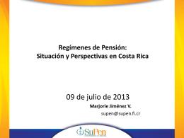 5ta Jornada de Educación Financiera