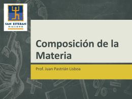 clasificacion_de_la_materia