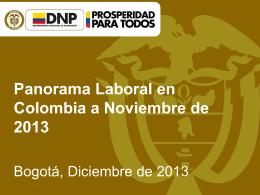 Noviembre 2013