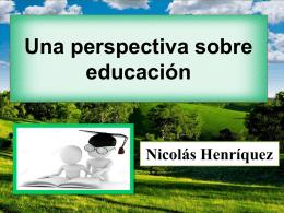 Descarga - Filosofía Hic et Nunc