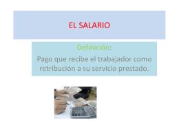 EL SALARIO 3 (1)
