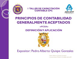 Descarga - informativo contable cpc