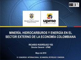 Ricardo Rodríguez Yee