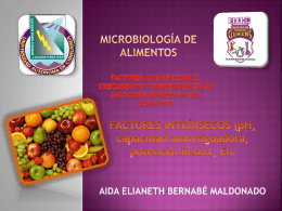 Ph - FCQ-MicrodeAlimentos