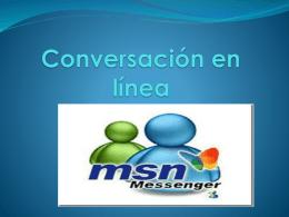 conversacion_en_linea