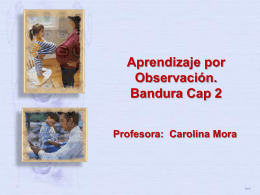 Bandura2 - WordPress.com