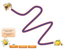 juego - WordPress.com