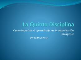 La-Quinta-Disciplina-CLASE-1