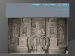 MOISES (MIGUEL ANGEL)