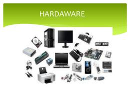 El microprocesador Es un circuito integrado que contiene todos los