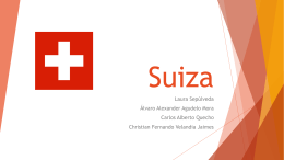 Suiza - WordPress.com