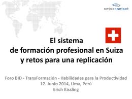 Descargar presentacion - Habilidades para la Productividad