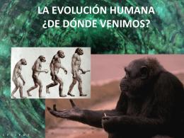 Descarga - Antropologia