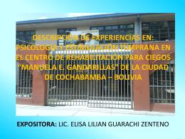 Presentación Panamá (formato ppt 10,1 MB)
