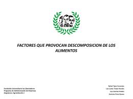 ESTILOS DE LIDERAZGO PRESENTES EN LOS DIRECTIVOS Y